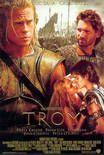 1193 a. C.: Paride, principe di Troia, rapisce Elena, regina di Sparta e moglie…