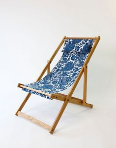 150 best the english deckchair images on pinterest beach chairs