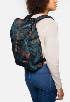 ¡Consigue este tipo de mochila de Eastpak ahora! Haz clic para ver los detalles. Envíos gratis a toda España. Eastpak AUSTIN Mochila orange brize: Eastpak AUSTIN Mochila orange brize Complementos | Complementos ¡Haz tu pedido y disfruta de gastos de enví-o gratuitos! (mochila, mochila, mochilas, petates, petate, backpack, rucksack, backpacks, rucksack, mochila, sac à dos, zaino, mochilas)