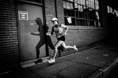 running images | ... like running but you like the way you feel after a running session you