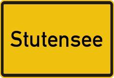 Gebrauchtwagen Ankauf Stutensee