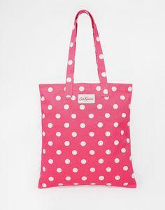 Cath Kidston Bookbag Cotton