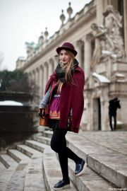 the_styleograph_lesmads_haute_couture_streetstyle_06.jpg