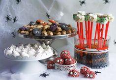 Man kan ha delade meningar om Halloween men som småbarnsförälder är det väldigt svårt att komma ...