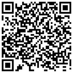 Use this code to verify the WhatsApp messages and calls between us are end-to-end encrypted: 60989 17597 55610 39218 83865 06687 79016 58699 28696 91944 66771 42216