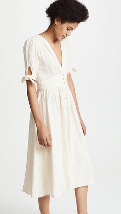 7fa49662e13 Early Access  Don t Miss Shopbop s Beyond-Amazing Spring Sale