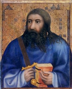 St Judas, Heritage Institute, Red Books, Historical Art, Reference Images, Religious Art, Painting On Wood, Saints, Art