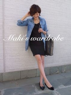 「 Maki's wardrobe 」の画像|田丸麻紀オフィシャルブログ Powered by Ameba|Ameba (アメーバ)