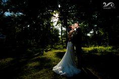 D1A1750 Wedding Dresses, Fashion, Bride Dresses, Moda, Bridal Gowns, Fashion Styles, Weeding Dresses, Wedding Dressses, Bridal Dresses
