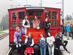 I Love Girls, Pretty Girls, Twice Group, Twice Fanart, Twice Once, Twice Jihyo, Fun Songs, Tzuyu Twice, Fandom