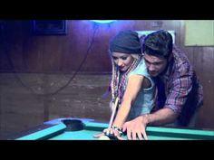 Lotus: Christina Aguilera em novo clipe com a música 'Your Body'