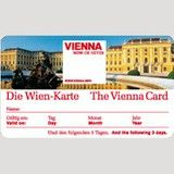 The Official City Card Travel Info, Free Travel, Central Europe, Bratislava, Travel With Kids, Vienna, Budapest, Backpacking, Things To Come