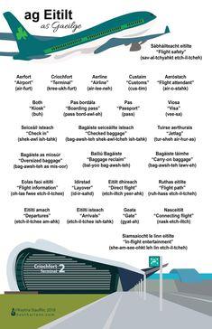 A&M Landscaping Arlington Tx Irish Gaelic Language, Gaelic Words, Scottish Words, Scottish Gaelic, Gaelic Irish, Native American Quotes, American Symbols, American Indians, Language Quotes