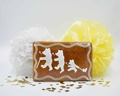 Lebkuchen Food Coloring, Ginger Beard, Honey, Recipies