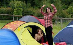 Stonehenge Campsite and Glamping Pods, Salisbury, Wiltshire Solstice Festival, Summer Solstice, Family Tent, Salisbury, Stonehenge, Campsite, Glamping, Caravan, Outdoor Gear