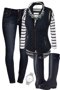 Dates Fall 2 — Outfits For Life - Fashion Teenage Classy Outfits, New Outfits, Stylish Outfits, Cute Outfits, Fashion Outfits, Womens Fashion, Party Outfits, Vegas Outfits, Birthday Outfits