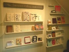 t h e o c a d z i n e l i b r a r y: OTHER ZINE LIBRARIES... Vancouver, BC
