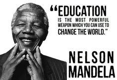 23 Best Urban education school reform images   Education, School ...