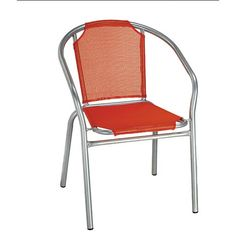 folding french bistro chairs