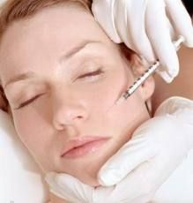 Complete guide to the excellent skin surgeons clinics    People suffering from the skin troubles truly have to go through a lot of convulsion because it is not easy to live with the damaged skin. Read More-----> http://healthscreening.hubpages.com/hub/Complete-guide-to-the-excellent-skin-surgeons-clinics