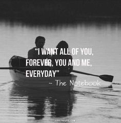 Remembering Canoeing in Nova Scotia with Steve and one of the nicest most romantic trips of either of our lifetimes.  Love... always... love.