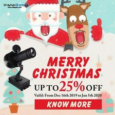 Instagobo   Custom Gobo&Gobo Projector   Custom Signs Merry Christmas, Logo, Signs, Merry Little Christmas, Logos, Merry Christmas Love, Shop Signs, Sign, Dishes