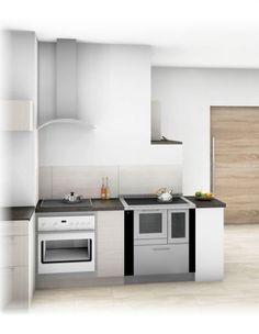 Herde - Tischherde - Sigmund Kachelofen und Fliesen Kitchen Cabinets, Table, House, Furniture, Ideas, Home Decor, Tiling, Tile, Building Homes