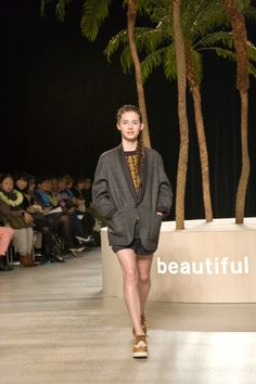 beautiful people 12-13 AW LOOK BOOK 014_mini