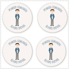 Baby Shower, Html, Google, Color, Ideas, First Communion Party, Stickers, Invitations, Babyshower