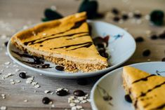 tvarohovy cheesecake