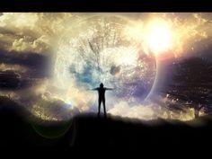 Meditacion Kabbalistica para romper con el Caos cotidiano