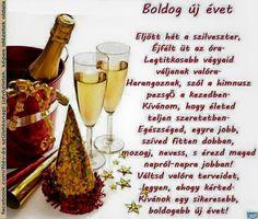 Evo, Happy New Year, Alcoholic Drinks, Scrapbook, Facebook, Christmas, Farmhouse Dining Rooms, Eten, Xmas