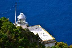 Forio - Ischia