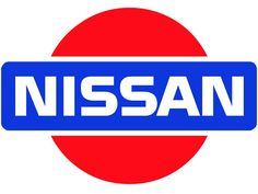 Nissan - Founded: Founder: Masujiro Hashimoto. Nissan is the major brand of Nissan Motor Corporation, along with Infiniti, Datsun and NISMO. Car Make Logos, Car Logos, Nissan Sentra, B13 Nissan, Nissan Auto, Ford Transit Custom, 370z, Logos Meaning, Nissan Sunny
