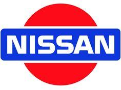nissan-logo-vector-wallpaper