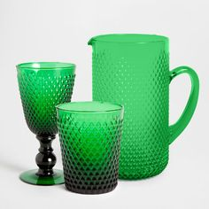 Glassware - Tableware | Zara Home Germany
