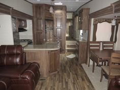 2016 Keystone Cougar 327RES Fifth Wheel Lexington, KY Northside RVs
