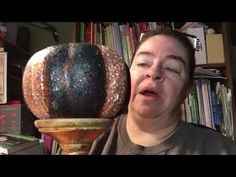Welcome to the Experimental Homesteader Daily Vlog 723 - with your hosts Sheri Ann Richerson and Jeffrey Rhoades. Join us each day as we travel have fun and talk about new or interesting things we experience.     Sheri Ann Richerson is a long time YouTube and more recently a vlogger living in Indiana. She posts videos about: Homesteading Topics Gardening Cooking Food Preservation Crafting Animals Tag Videos Product Reviews Hauls DIY Videos and More!    Merchandise:  CafePress…
