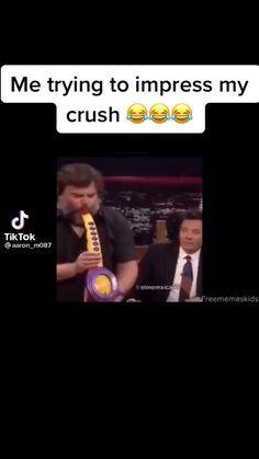 Super Funny Videos, Funny Video Memes, Crazy Funny Memes, Funny Short Videos, Really Funny Memes, Stupid Funny Memes, Funny Relatable Memes, Funny Texts, Funny Vidos