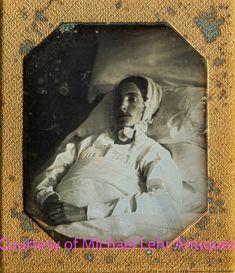 https://www.ebay.com/itm/Eerie-Pre-Mortem-Daguerreotype-of-Women-on-Death-Bed-Soon-to-be-Post-Mortem/142640550583?hash=item21360a12b7:g:FN0AAOSwJTZZ3oIc