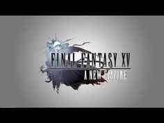 Final Fantasy XV A New Empire Gameplay - FIRST LOOK 1 - Bug6d Final Fantasy XV A New Empire Gameplay FIRST LOOK 1 Final Fantasy XV A New Empire Epic Action LLC Be the hero of your Final Fantasy XV adventure in this brand new mobile game! Be the hero of your own Final Fantasy XV adventure in the brand new mobile strategy game Final Fantasy XV: A New Empire! Build your own kingdom discover powerful magic and dominate the realm alongside all of your friends! Final Fantasy XV: A New Empire is a…