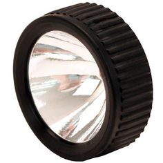 Lens Reflector Assembly - PolyStinger. Lens Reflector Assembly - PolyStingerManufacture ID: 76956Lens/Reflector Assembly, fits PolyStinger.Warranty: Bulletproof warranty. All Streamlight flashlights, lanterns and head lights carry a no-quibble warranty that's honored at Authorized Service Centers around the world.