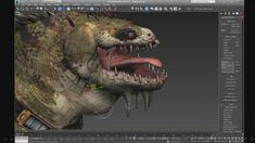 I spent almost 4 years as a developer and supervising animator on Evolve.  Everyday the entire team worked tirelessly to push the experience taking risks to create a unique and refreshing game for our players.    My main areas of focus during development were the look and feel of the monsters, creatures, & first person hunters.  Although my background is in animation, I became heavily involved with the gameplay design process.  Together with Gameplay Programmers Bill Merrill & Dan Youhon…