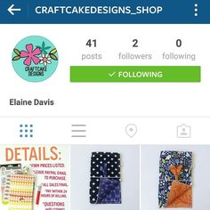 INSTA-SALE IS LIVE!  The sale account is @craftcakedesigns_shop & details are listed in the first image. Please let me know if you have questions! #instasale #biblejournaling #faithjournaling #awesomegod #papercrafting #plannergirl #planneraddict #plannerlove #plannersale #planner #plannernerd #midoritravelersnotebook #fauxdori #craftcakedesigns #etsy by mrs.elaine.davis