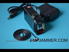 Emp Jammer No22s Very Good For Add Point Slot Europe American All Fish Game