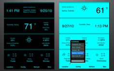 screenshot City Branding, Evernote, Interface Design, The Unit, Technology, Writing, Ideas, Tech, Tecnologia