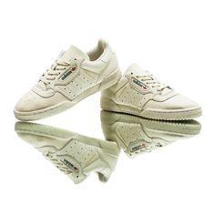 adidas Yeezy Calabasas Powerphase #sneakers #sneakernews #StreetStyle  #Kicks #adidas #nike