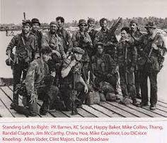 34 Best VN Navy seals images | Navy seals, Vietnam war