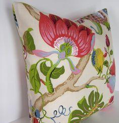 pillows?