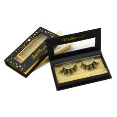 As one of the most professional Super Reusable False Eyelashes manufacturers and suppliers, as well as a reliable vendor, we bring here high quality Super Reusable False Eyelashes with good price. Mink Eyelashes Wholesale, 3d Mink Lashes, False Eyelashes, Eyelash Kit, Eyelash Logo, Sable Hair, Eyelash Brands, Best Lashes, For Lash